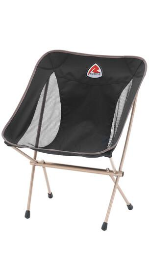 Robens Pathfinder Camping zitmeubel bruin/goud